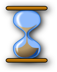 patent and trademark annuity fees